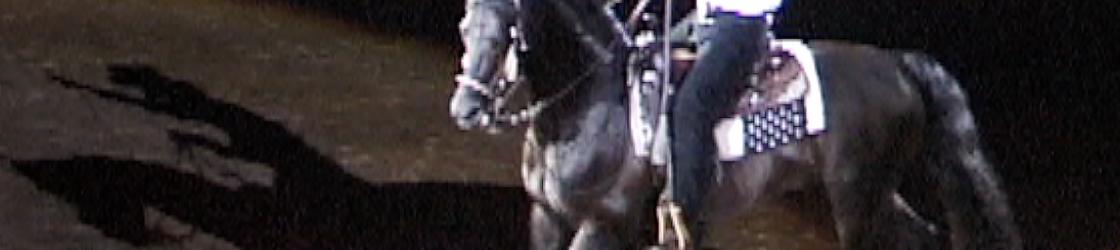 Equitana 1998